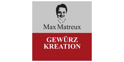 max_matreux