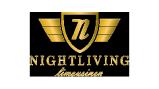 Nightliving Logo