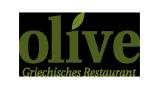 Olive Sennfeld Logo