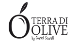terra_di_olive