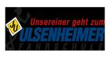 ulsenheimer