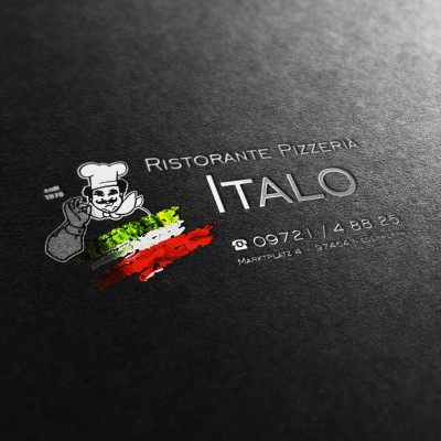 italo-logo