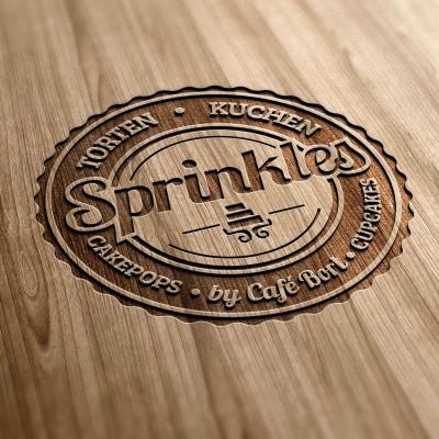 sprinkles-logo