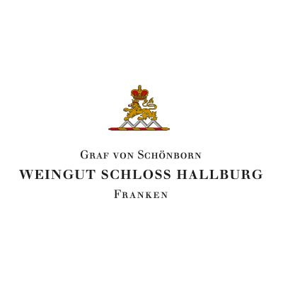 Kunden - Galano | Werbeagentur | Schweinfurt