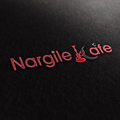 nargile-logo