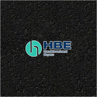 hbe_kreisvorstand