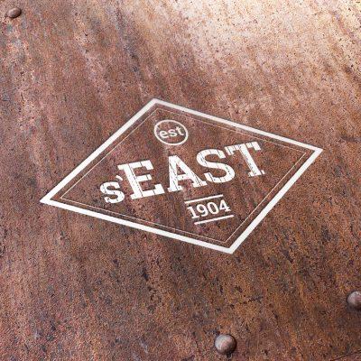 east-logo
