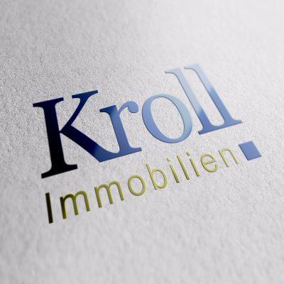 kroll-logo