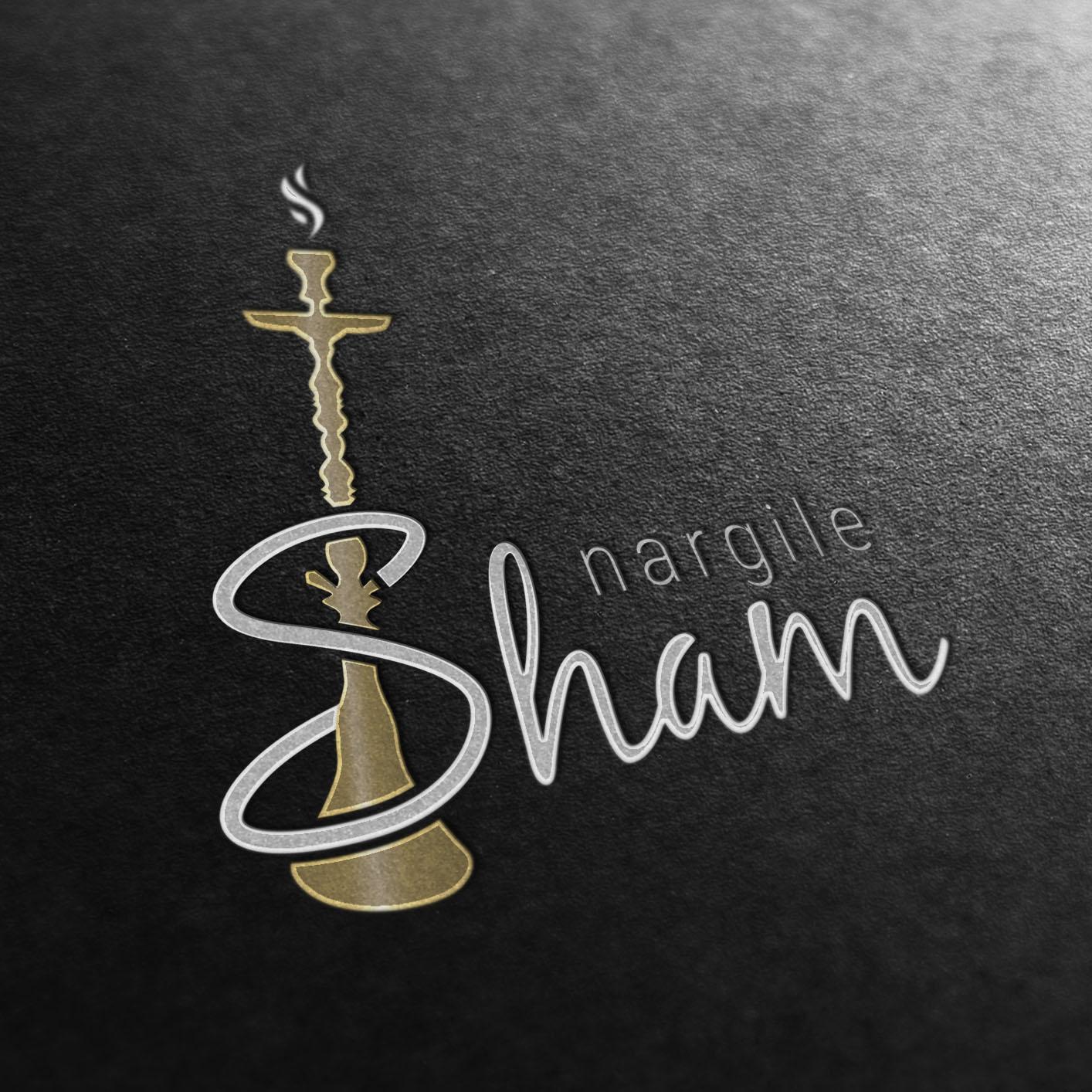 shamnargile-logo1