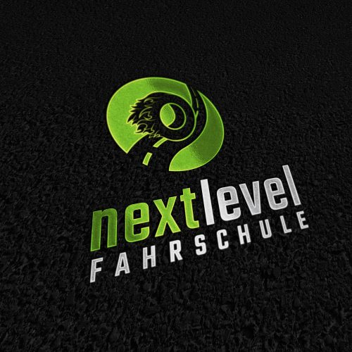 Next Level Logo