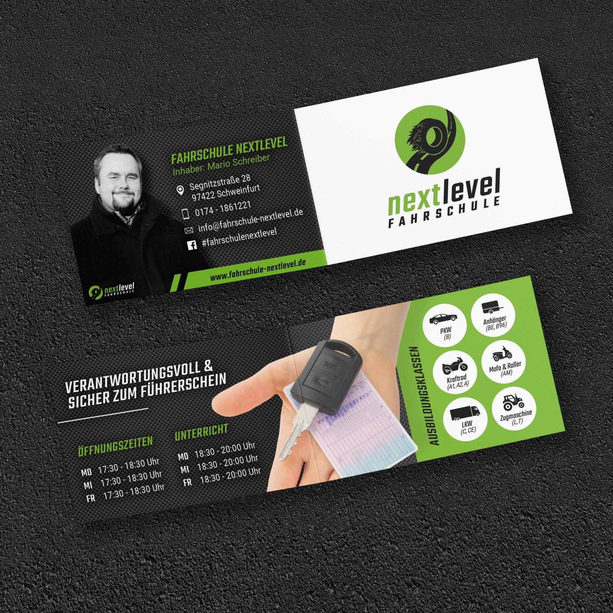 Corporate Design Erstellen Lassen Trendy Corporate Design