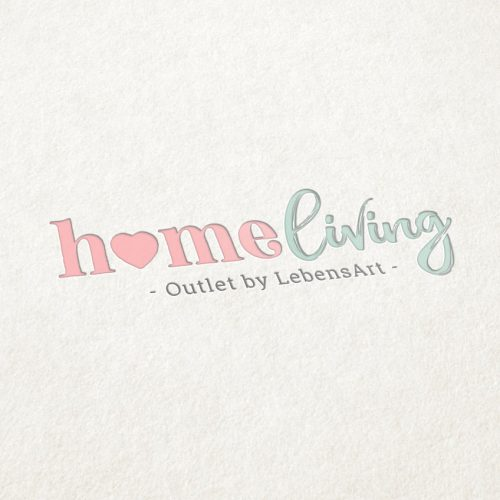 Logodesign Homeliving