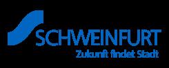 Stadt Schweinfurt Logo